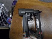 DUO-FAST STAPLE GUN DNS 6432